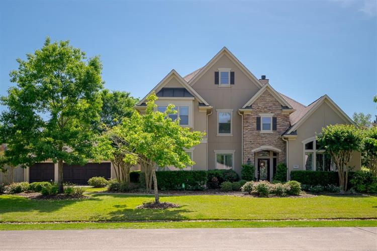 903 Shady Bend Lane, Friendswood, TX 77546 - Image 1