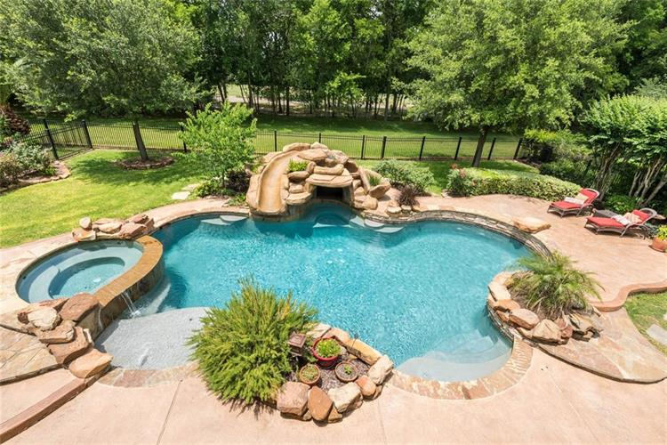23510 Fairway Valley Lane, Katy, TX 77494