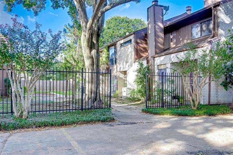 8312 Augustine Drive, Houston, TX 77036 - Image 1