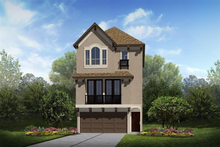 10711 Centre Forest Drive, Houston, TX 77043 - Image 1