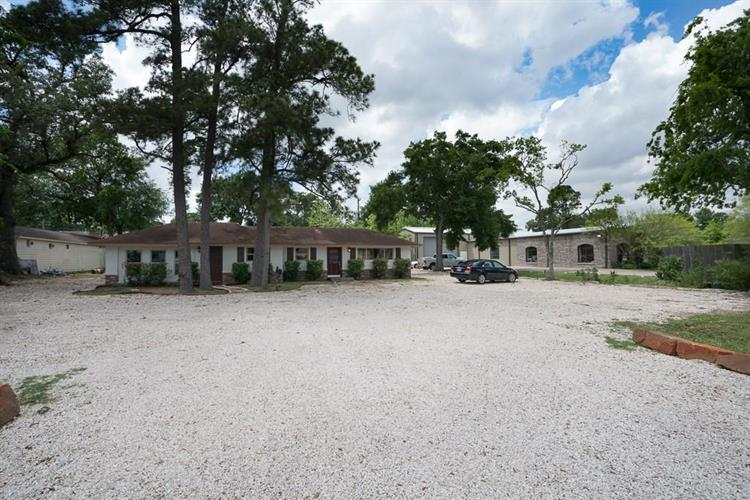 1723 Campbell Road, Houston, TX 77080 - Image 1