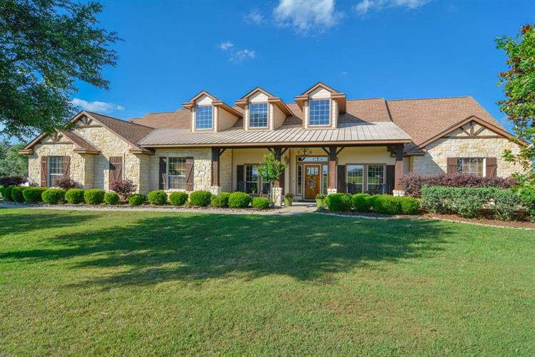 2660 Meier Road, Sealy, TX 77474