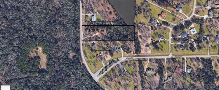 2218 Honea Egypt Road, Magnolia, TX 77354 - Image 1
