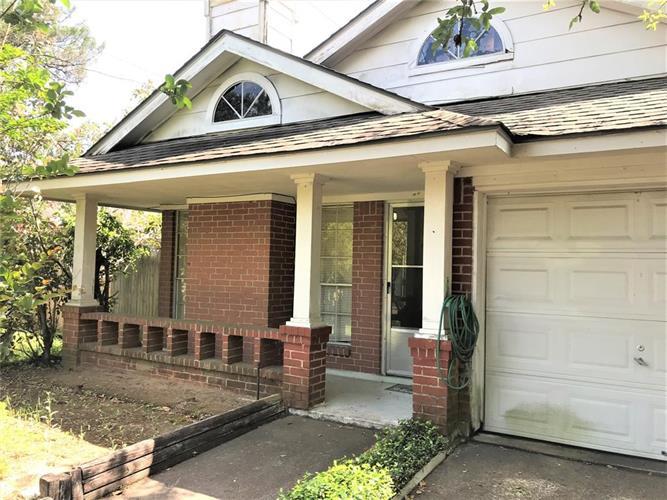 Swell 15811 Beechnut Street Houston Tx 77083 For Sale Mls 17907698 Weichert Com Download Free Architecture Designs Sospemadebymaigaardcom