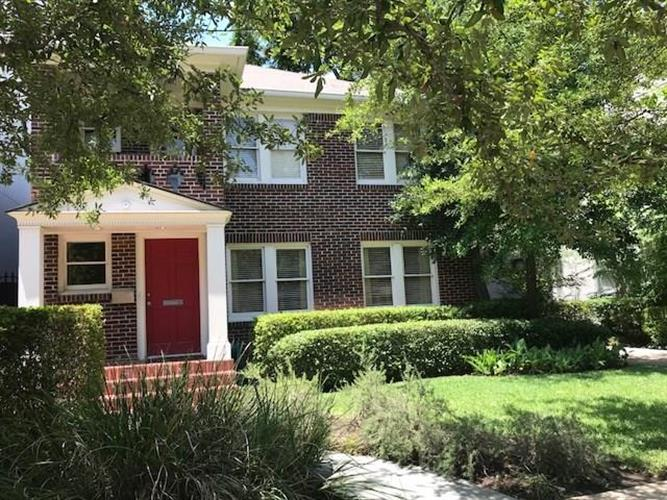 1720 Bolsover Street, Houston, TX 77005 - Image 1
