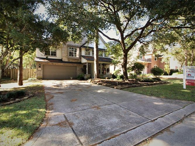 35 Purple Martin Place, The Woodlands, TX 77381 - Image 1