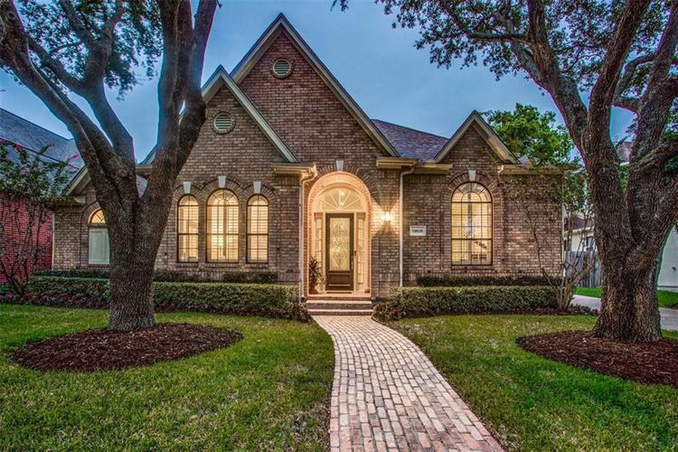 13626 Ashley Run, Houston, TX 77077 - Image 1