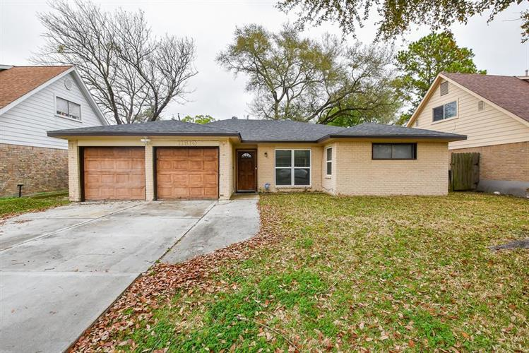 11610 Carvel Lane, Houston, TX 77072 - Image 1