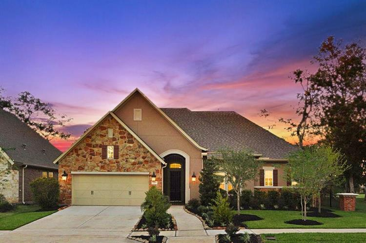 2419 Orchard Way, Missouri City, TX 77459 - Image 1