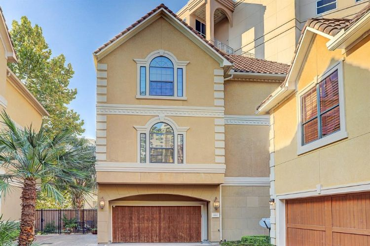 6008 Glencove Street, Houston, TX 77007 - Image 1