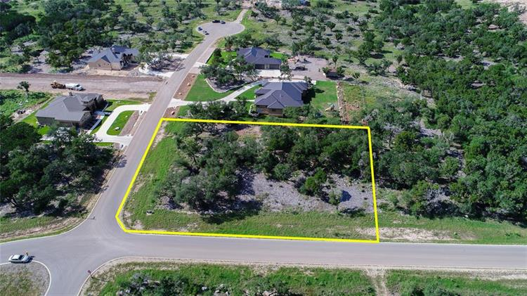 5704 Dry Comal Drive, New Braunfels, TX 78132 - Image 1