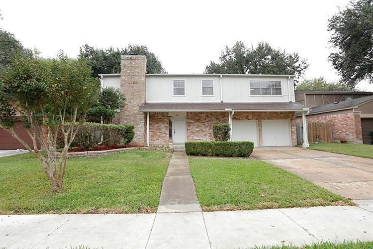 2627 The Highlands Drive, Sugar Land, TX 77478 - Image 1