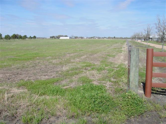 0 Boothline Road, Richmond, TX 77469