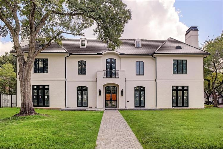 415 Shadywood Road, Houston, TX 77057