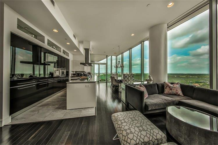 2727 Kirby Drive, Houston, TX 77098 - Image 1