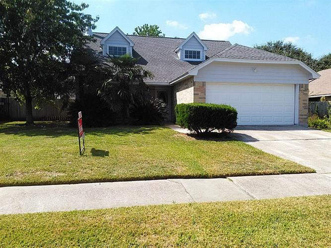 19411 Stillhouse Drive, Tomball, TX 77375 - Image 1