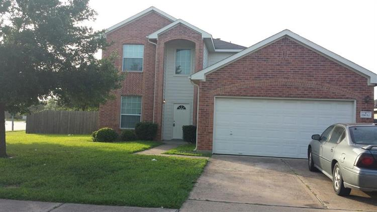 19634 Tully Meadows Court, Katy, TX 77449 - Image 1
