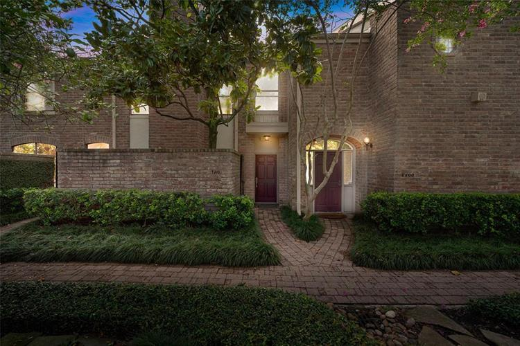 2323 Bering Drive, Houston, TX 77057 - Image 1