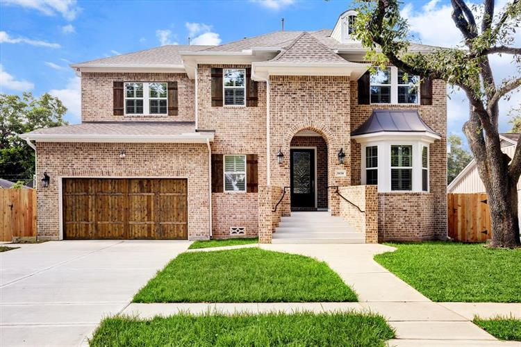 5030 Wigton Drive, Houston, TX 77096 - Image 1