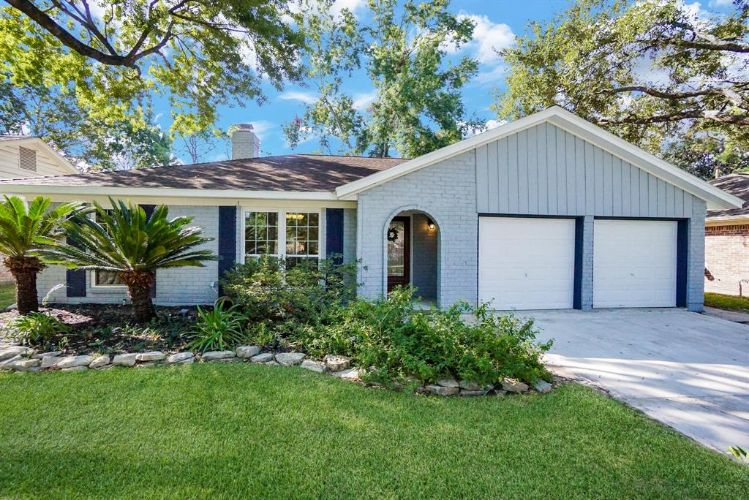 12711 Westmere Drive, Houston, TX 77077 - Image 1