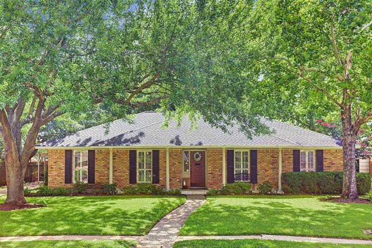 2507 Blue Willow Drive, Houston, TX 77042 - Image 1