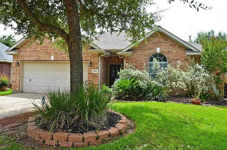 24039 River Place, Katy, TX 77494 - Image 1