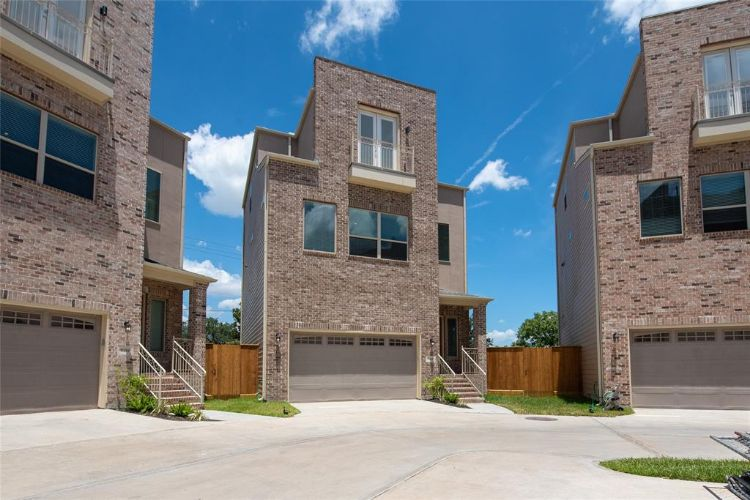 9406 Glenfield Court, Houston, TX 77096 - Image 1