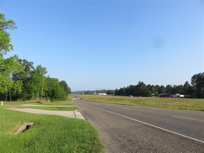3071 U S Hwy, 190W, Livingston, TX 77351 - Image 1