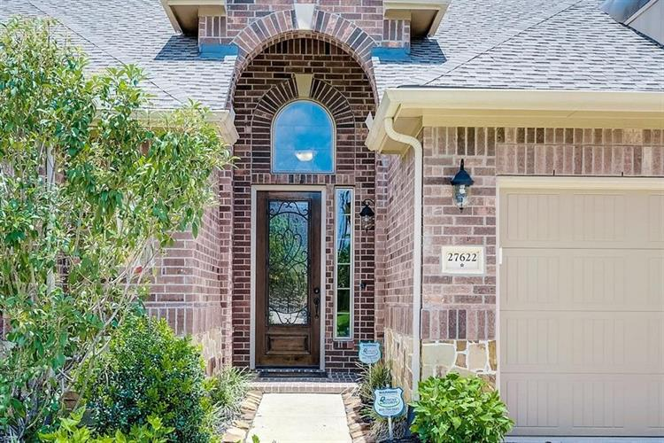 27622 Dalton Bluff Court, Katy, TX 77494