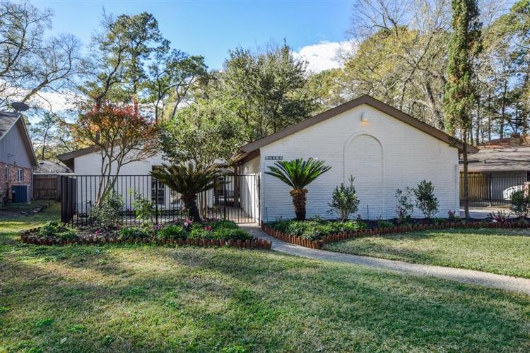 12515 Westerley Lane, Houston, TX 77077 - Image 1