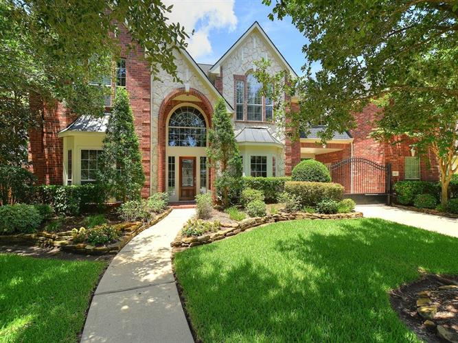 3505 Kingston Drive, Friendswood, TX 77546 - Image 1