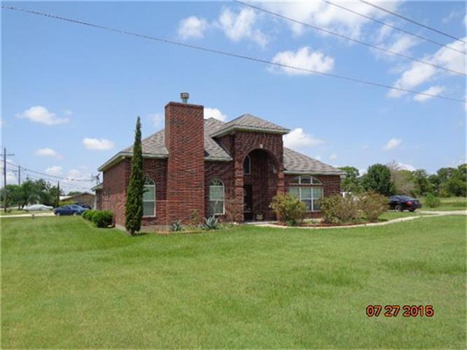 meet navasota singles Single family homes for sale in navasota, tx browse through 90 mls listings in navasota, tx.
