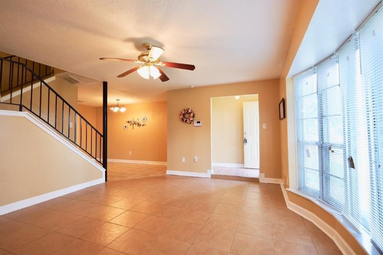 12957 Clarewood Drive, Houston, TX 77072 - Image 1