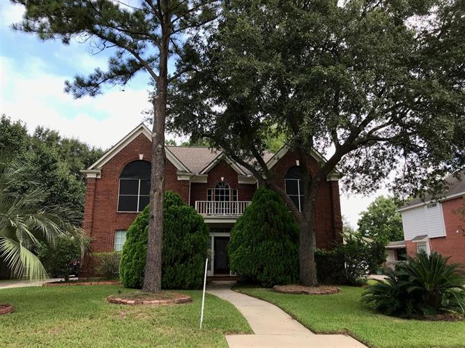12426 Hammersmith Drive, Tomball, TX 77377 - Image 1