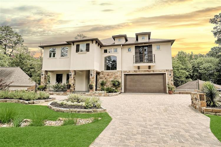 24310 Creekview Drive, Spring, TX 77389 - Image 1