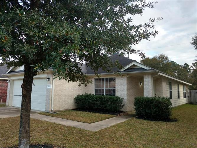15711 Forest Creek Farms Drive, Cypress, TX 77429 - Image 1