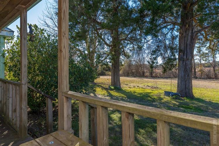 3296 County Road 517, Kirbyville, TX 75932 - Image 1
