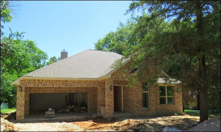 30 Highland Point, Montgomery, TX 77356