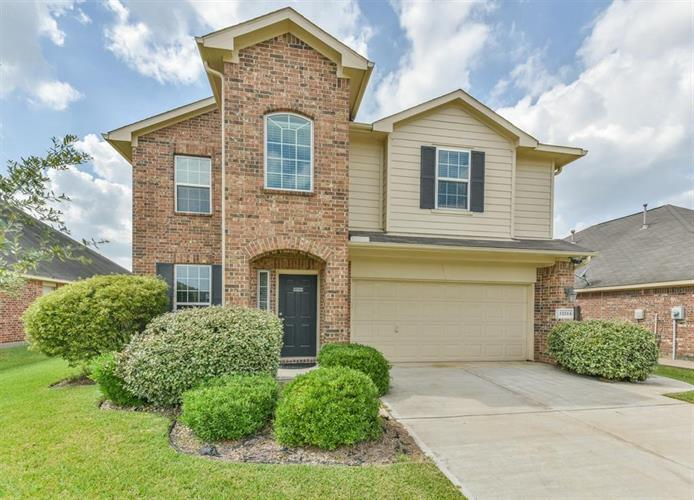 12514 Colony Hill Lane, Houston, TX 77014 - Image 1