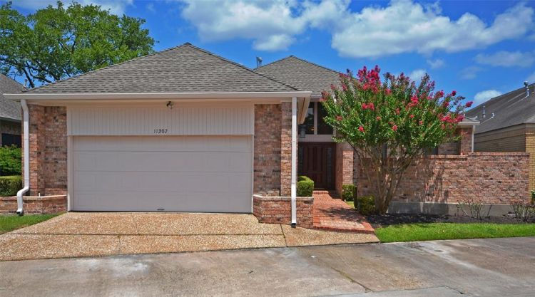 11207 Riverview Way, Houston, TX 77042 - Image 1