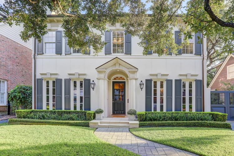 3777 Arnold Street, Houston, TX 77005 - Image 1