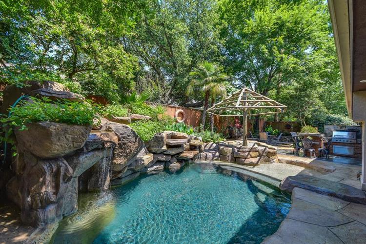 16814 Spruce Run Drive, Spring, TX 77379 - Image 1