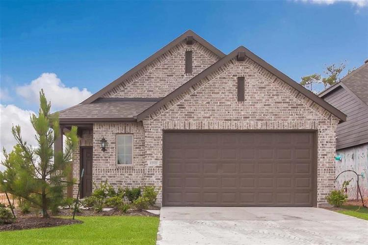 12322 Castano Creek, Humble, TX 77346 - Image 1