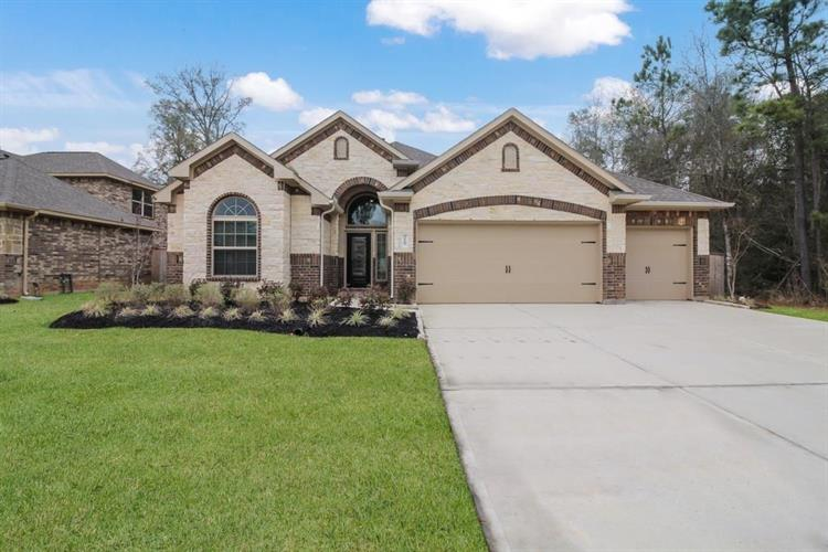 31107 Raleigh Creek, Tomball, TX 77375 - Image 1
