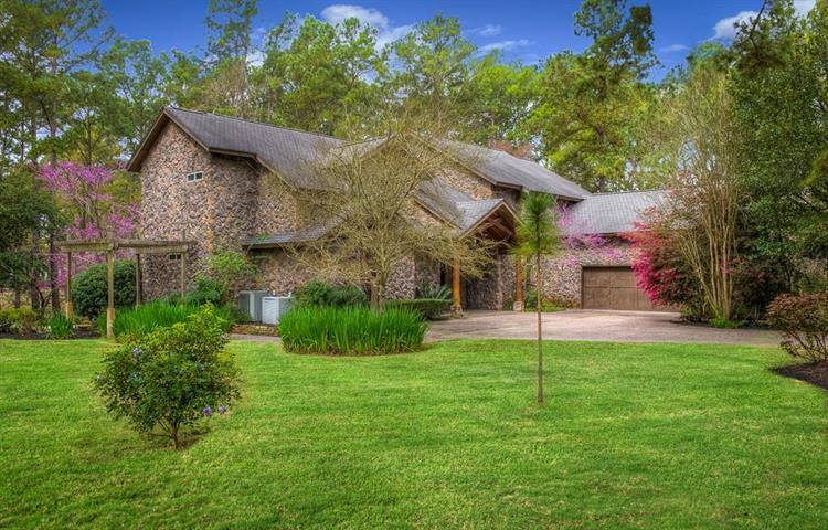 117 South Wind Drive, Montgomery, TX 77356 - Image 1