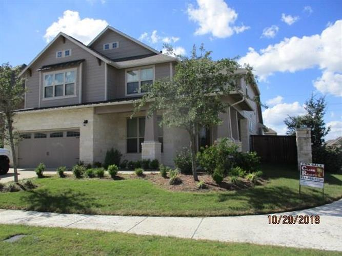 10231 Texas Sage Way, Cypress, TX 77433 - Image 1