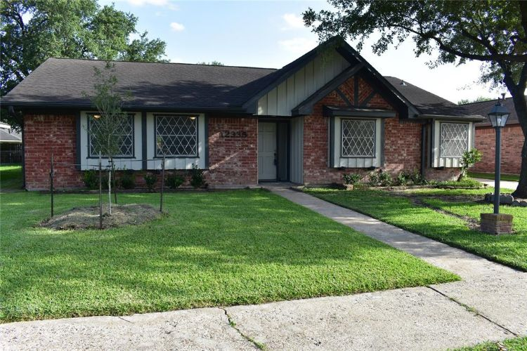 12335 Bexley Drive, Houston, TX 77099 - Image 1