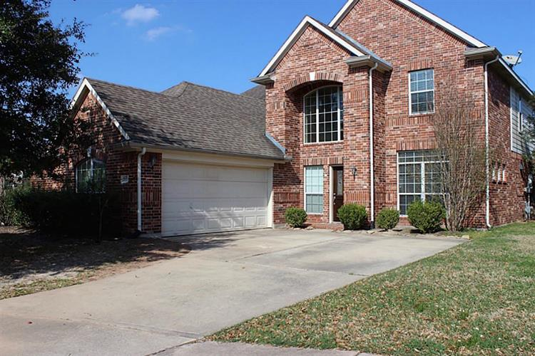 29710 N Legends Chase Court, Spring, TX 77386