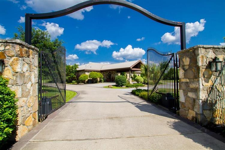 24250 Stuebner Airline Road, Tomball, TX 77375 - Image 1