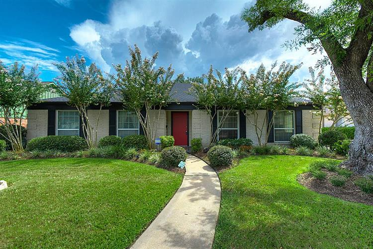 6135 Wigton, Houston, TX 77096